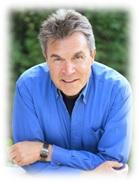 Richard D Stier