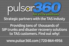 Pulsar360